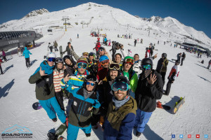 gruppo-neve-2