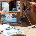 768.surf Vieste Puglia la tua scuola di windsurf