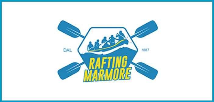 rafting marmore boardtrip
