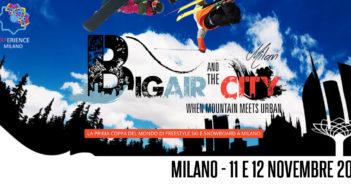 big-air-city-milano