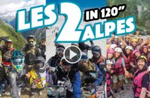 video-boardtrip-experience-les-deux-alpes