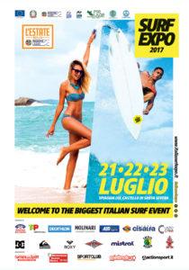 Italia-surf-expo-2017-boardtrip-experience