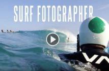 fotografo-surf-red-bull-backstage-boardtrip