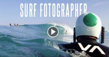 fotografo-surf-red-bull-backstage-boardtrip