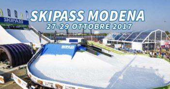 Skipass-modena-2017-boardtrip