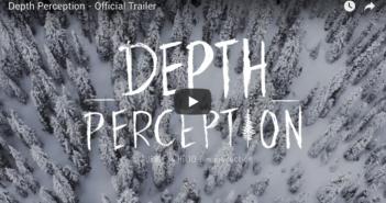 trailer DEPTH PERCEPTION travis rice boardtrip experience