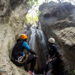 Canyoning_boardtrip_Forra_di_Casco-