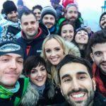 livigno_boardtrip_2018_settimana_bianca-16
