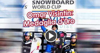 Omar-Visintin-video-medaglia-d-oro-cervinia-snowboard-boardtrip