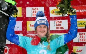 Michele Moioli vittoria mondiale boardtrip