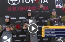 shaun-white-100-snowmass-X-Games-boardtrip
