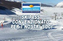 skipass-campo-felice-convenzionato-boardtrip