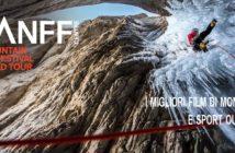 Banff_festival_2018_boardtrip