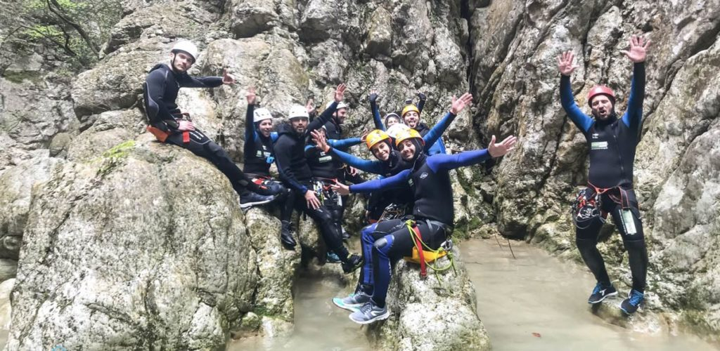 Boardtrip_Experience_Canyoning_Forra_di_Prodo
