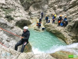 Boardtrip_Experience_Canyoning_Forra_di_Prodo2