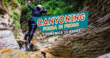 boardtrip_canyoning_forra_di_prodo