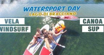 Watersport_day_lago_di_bracciano_boardtrip-