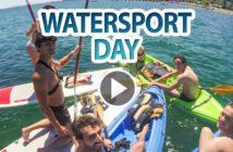 wtaersport-day-lago-di-bracciano-boardtrip