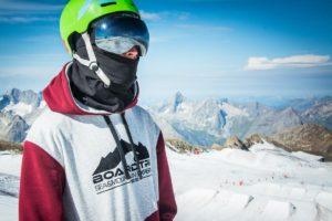 boardtrip_experience_felpa_snowtech_18