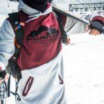 Felpa_Snowboard_Sci_Impermeabile_boardtrip_experience_snowtech_18