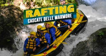 boardtrip experience rafting marmore