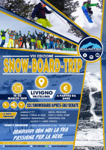 Flyer-Livigno-2019-boardtrip