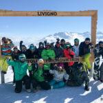 livigno_2019_settimana_bianca_snow_board_trip_boardtrip
