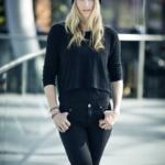 Anna_Gasser_boardtrip_triple_cork_cab