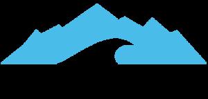 Logo-boardtrip-experience-felpa-snowboard