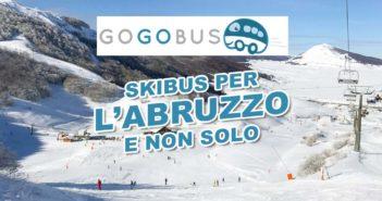 gogobus-skibus-abruzzo-recensione-boardtrip