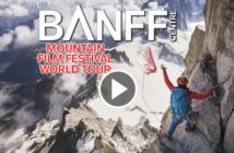 trailer-banff-2019-date-boardtrip