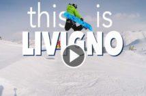 this-is-livigno-boardtrip-experience-settimana-bianca-video
