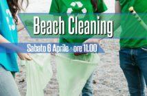 beach-cleaning-pulizia-spiaggia-boardtrip-experience