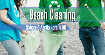 beach-cleaning-pulizia-spiaggia-boardtrip-experience