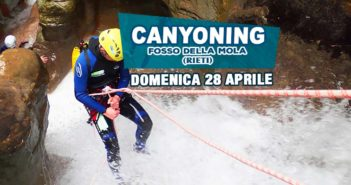 boardtrip-experience-canyoning-torrentismo-fosso-della-mola