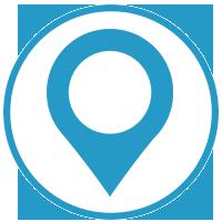 boardtrip-location