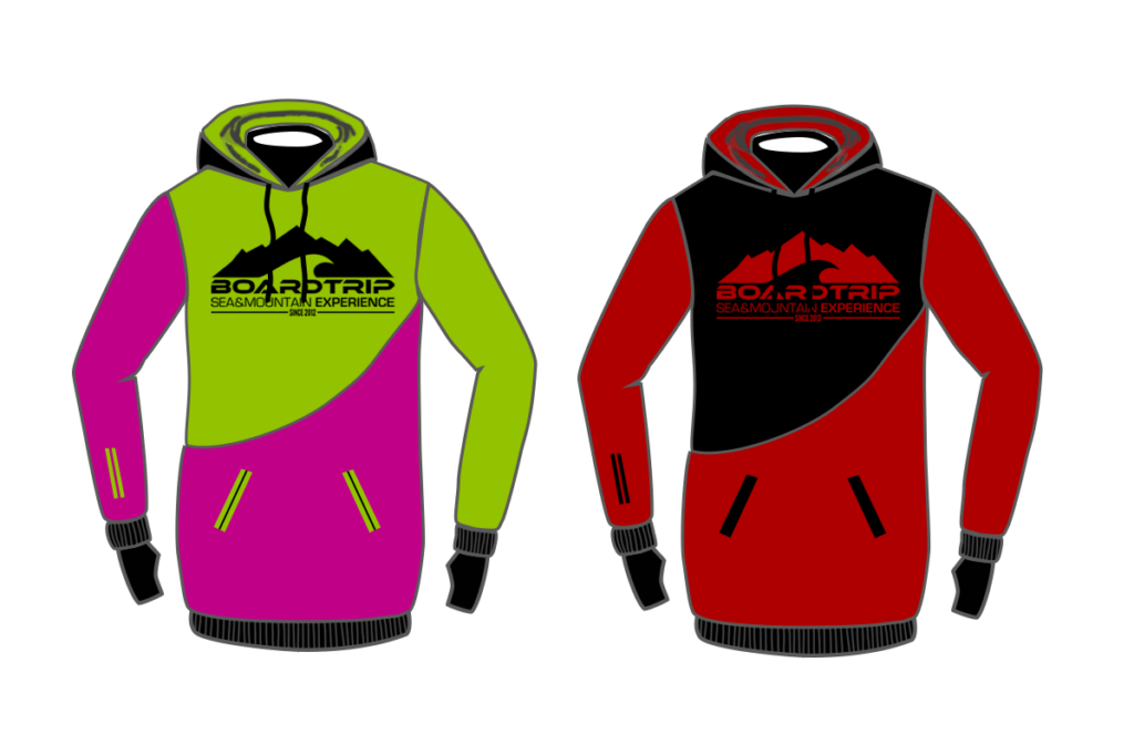 felpa_boardtrip_impermeabile_sci_snowboard2