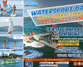 Watersport Day – 23 Giugno '19