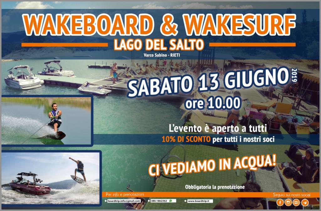 wakeboard-wakesurf-boardtrip-experience-giornata-lago-del-salto