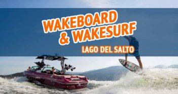 wakeboard-wakesurf-lago-del-salto-boardtrip-experience
