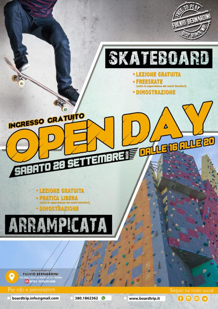 skateboard-arrampicata-fulvio-bernardini-boardtrip