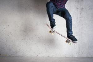 skateboard-arrampicata-boardtrip-fulvio-bernardini-3