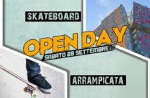 skateboard-arrampicata-boardtrip-fulvio-bernardini-5