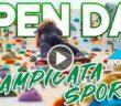 arrampicata-sportiva-fulvio-bernardini-boardtrip-experiennce